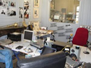 08 - Studio R. Rennes