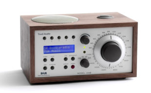 tivoli-audio-dab-radio-receiver-01