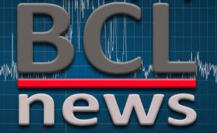 bclnews