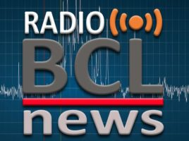 Radio Bclnews