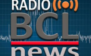 Radio Bclnews