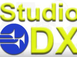studiodxbanner1-665x250