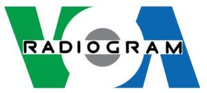 voa radiogram concept jpg