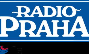 Logo_radio_prague