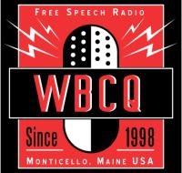 wbcq-logo-200