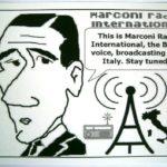 Marconi Radio International