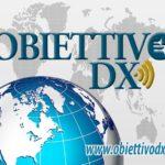 Obiettivo DX