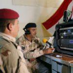 2016-10-04t112720z_1_lynxnpec930lk_rtroptp_3_mideast-crisis-iraq-mosul